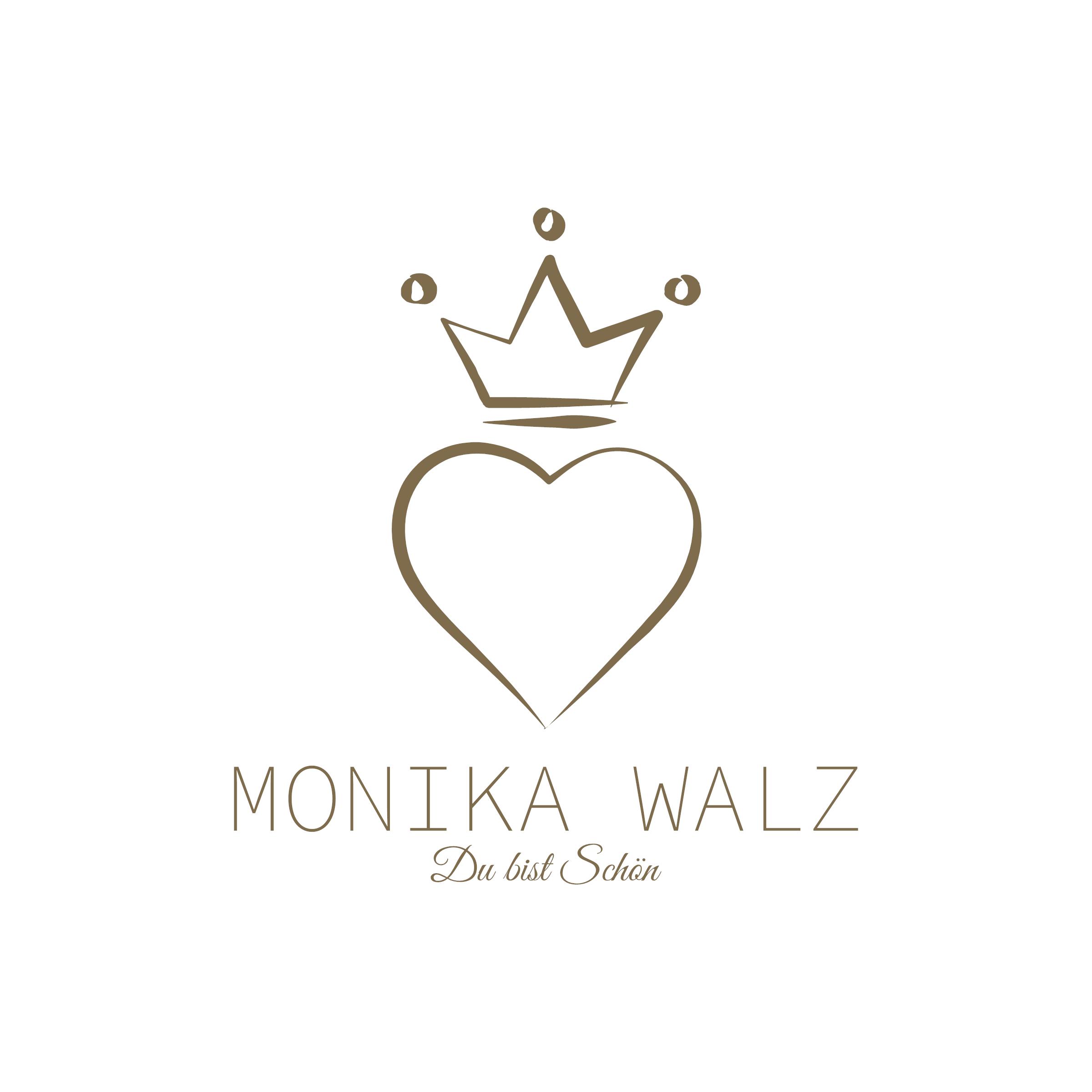 Monika Walz du bist Schön